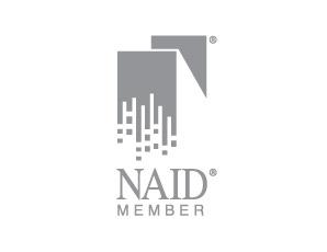 Naid-member